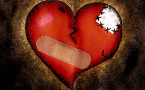 broken-heart-harm-reduction
